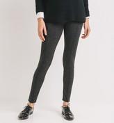 Promod Herringbone leggings