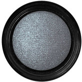 Vincent Longo 'Wet & Dry Diamond' Eyeshadow - Concerto