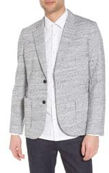 Good Man Brand Soft Cotton Unconstructed Sport Coat
