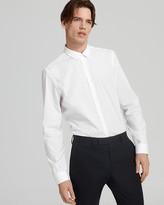 Burberry Melforth Sport Shirt - Slim Fit
