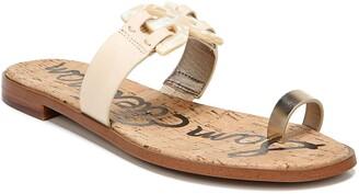 Sam Edelman Eaden Slide Sandal
