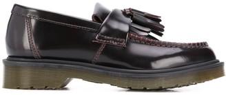 Dr. Martens Adrian Tassel loafers