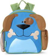 Stephen Joseph Dog Mini Sidekick Backpack