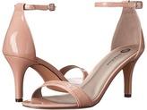 Michael Antonio Ramos - Patent High Heels