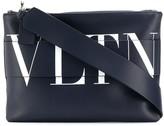 Valentino Garavani VLTN logo crossbody bag