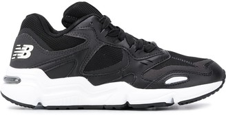 New Balance 426 Low-Top Sneakers