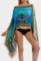 Bondi Beach Bag Co Blue Heaven 5 Ways