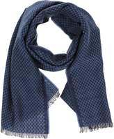 Gallieni Oblong scarves - Item 46529494