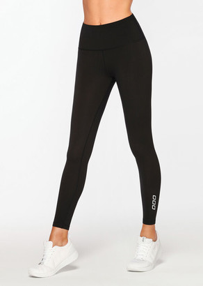 Lorna Jane Conquer Full Length Tight