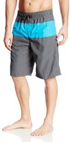 Kanu Surf Men's Legacy Swim Trunk