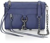 Rebecca Minkoff Best Seller Mini M.A.C. Crossbody Bag