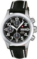 Swiss Military Men's watches SMA30007.12