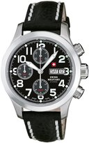 Swiss Military SMA30007.12 Men's swiss-automatic watch