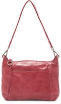 Hobo Cydney Leather Shoulder Bag