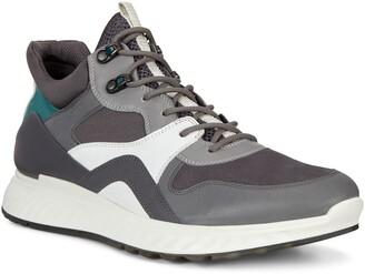 Ecco ST.1 Urban Sneaker
