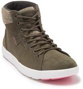 Helly Hansen Madieke Waterproof High Top Sneaker