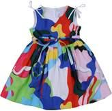 Simonetta Mini Dresses - Item 34772770
