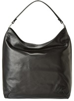 Ecco Chania Hobo Bag