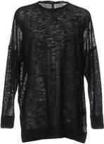 Barbara I Gongini Sweaters - Item 39810259