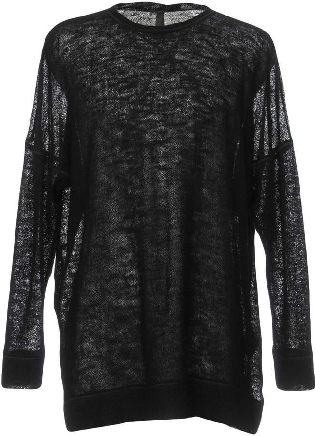 Barbara I Gongini Sweaters