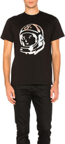 Billionaire Boys Club IRI Helmet Tee