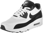 Nike Air Max 90 Ultra 2.0 (GS) Running Shoe 6 Kids US