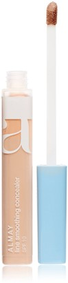 Almay Line Smoothing Concealer with SPF 10