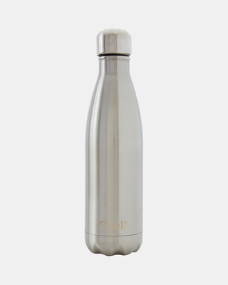 Swell Water Bottles - Insulated Bottle Shimmer Collection 500ml Silver Lining - Size One Size at The Iconic