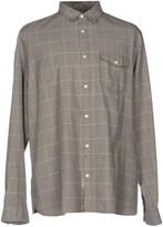 Woolrich Shirts - Item 38679104