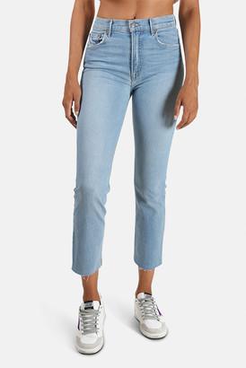 GRLFRND Reed Jeans