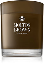 Molton Brown Tobacco Absolute Single-Wick Candle