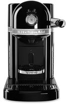 Nespresso by Kitchenaid®