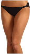 Exofficio Give-N-Go® String Bikini