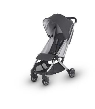 UPPAbaby MINU Stroller - JORDAN