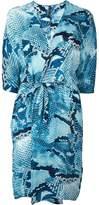 Mini Market Minimarket 'Irene' dress