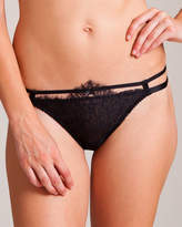 Parah Odette Brazilian Bikini
