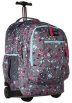 JanSport Driver 8 Backpack Bags