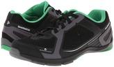 Shimano SH-CT41 Men's Cycling Shoes