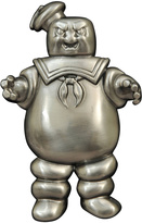 Ghostbusters Angry Stay-Puft Bottle Opener
