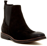 GUESS Jibbs Boot