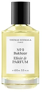 Thomas Laboratories Kosmala No. 9 Bukhoor Elixir de Parfum