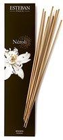 Estéban Paris Neroli - Bamboo Stick Incense