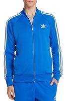 Adidas Originals adidas Originals Zip Track Jacket