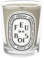 Diptyque Feu De Bois Candle/6.5 oz.