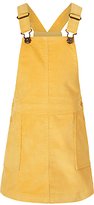John Lewis Girls' Moleskin Pini Dress