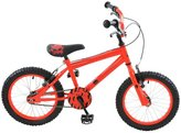 Townsend Wrecker 16 Inch kids BMX Bike