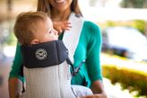 The Honest Company 4-in-1 Baby Carrier