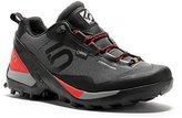 Five Ten Men's Camp Four GTX Hiking Shoe