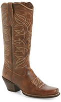 Ariat Women's Sheridan Western Boot