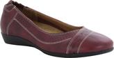 Taos Women's Footwear Sleek Pump